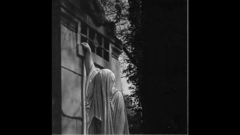 Dead Can Dance- Musica Eternal