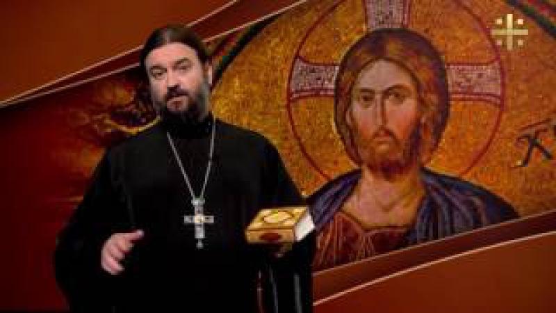Евангелие дня Причастие – путь к бессмертию