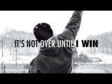 2Pac - CREED feat. DMX, Eminem &amp Nate Dogg (2018 Motivational Training) HD