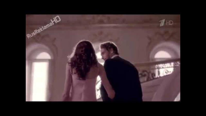 Реклама Коркунов На вершине вкуса HD 2014 2015
