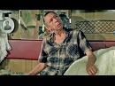 Ты знаешь, в последнее время что то слабеть стал... Ширли-Мырли (1995)