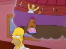 The.Simpsons_S05_E06_Marge.on.the.Lam