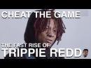 Trippie Redd's Mysterious Blow Up, Genius, Hit Song Cheat Codes Uzi Beef