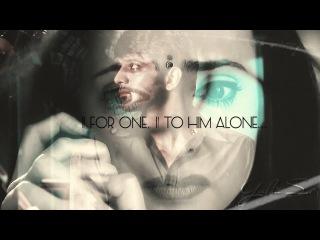 Arnav/Khushi I for one, I to him alone / Я за ним одним, я к нему одному