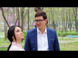 Виждон азоби (узбек сериал) 27 серия / Vijdon azobi (o'zbek serial) 27-qism