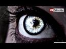 Piano instrumental (prod.)ProMinusa - Nerv