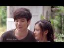 Озорной поцелуй тайская версия 16 серия озвучка