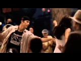 Step Up 2 The Streets - Robin Thicke