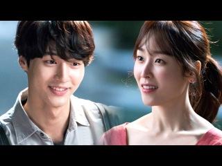[사랑의 온도 OST Part 1 FMV] 승희(SeungHee) - You Are(양세종, 서현진 주연) 제작 이감독