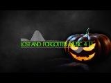 Aggro Santos - Candy (Mr.Grimes Dubstep Remix)
