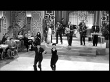 Bill Haley &amp His Comets - Rock Around The Clock (OST, 1956)