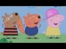 СВИНКА ПЕППА - ПАТИМЕЙКЕР. Любимая музыка свинки Пеппы. Peppa pig - PartyMaker