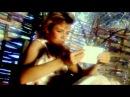 Kim Wilde - Cambodia (Extended Mix)