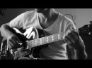 ❤❤Charlie Kager (Cover Fingerstyle Guitar) - Ed Sheeran. Thinking Out Loud