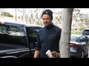 Hunky Josh Duhamel Talks Transformers