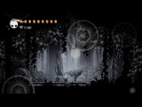 Hollow Knight White Palace Secret Rooms