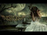 Restless (Gothic Metal Indonesia) Full Album
