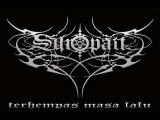 Suropati - Terhempas Masa Lalu (Lyrics)