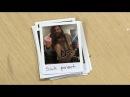 Frenzal Rhomb - Classic Pervert [OFFICIAL LYRIC VIDEO]
