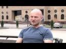 Чеченец рассказывает о русских и о войне в Чечне 90 е годы