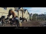 war horse amv  pioneer