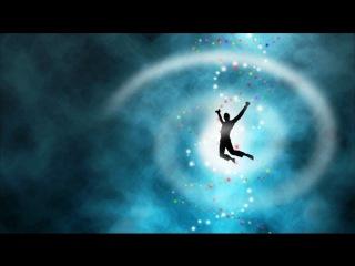 Божественная халява. Мир после Квантового Перехода