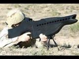 Фантастическое оружие Будущего Сделано в России Оружие России и мира