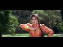 Lo Jee Suno Jee HD Mahaanta Movie songs Sanjay Dutt Madhuri Dixit Laxmikant Pyarelal Hits
