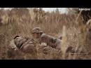 БЛИНДАЖ 1 2 серия Классный военный сериал в HD