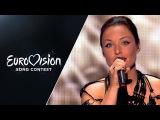 Natasha St-Pier - Je n'ai que mon âme (LIVE) Eurovision Song Contest's Greatest Hits