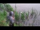 Ловля леща на реке Прикормка и насадка на 2 кг