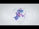 Driftmoon - (R)Evolution (feat. Tina Guo &amp Zefora) Pre-order starts on 11th Nov 2016