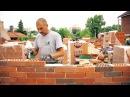 КЕРМА о керамике
