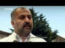 LE GÉNOCIDE ARMÉNIEN, 100 ANS DE SOLITUDE TV5 Monde