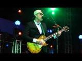 Joe Bonamassa - No Good Place For The Lonely - 21516 KTBA at Sea Cruise
