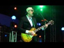 Joe Bonamassa - No Good Place For The Lonely - 2/15/16 KTBA at Sea Cruise