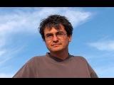 Carlo Rovelli Perch