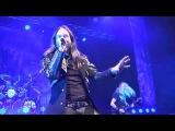 HammerFall Hectors Hymn (live)