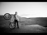 Danny Macaskill - Smokin' Spokes