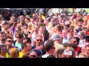 John 00 Fleming [FULL SET] @ Luminosity Beach Festival 23-06-2017