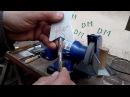 Посмотрев это видео каждый сможет затачивать сверла Дачный мастер на все руки