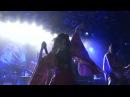 「蒼き独眼」(Live DVD『式神謳舞』Official Preview)