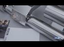 Защиты бампера, обвес из нержавеющей стали