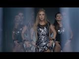 Лавика - Body cries (Клип Девушки Video Clip Видео Музыка HD 1080p)
