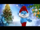 Video-0-02-05-4f1b915752b4f52d1452f03e7839b617016114e13d28db53c64bf5ab46bed834-V