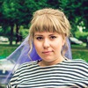 Yulia Pashinskaya