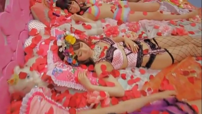 AKB48 - 2