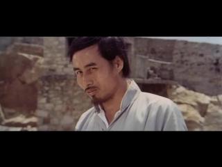 Геркулес Востока / Chinese Hercules (1973)