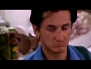 U-Turn - Sean Penn great scene in U turn