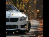 F13 M6 BMW